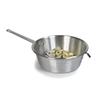 Carlisle Spaghetti Strainer CFS 60830CS