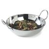 Carlisle Balti Dish CFS 609093CS