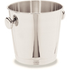 "Carlisle Wine Bucket (fits 609146) 8-1/4"" CFS 609107CS"