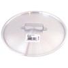 Carlisle Dome Fry Pan Cover CFS 60910C