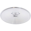 Carlisle Dome Fry Pan Cover CFS 60914C