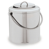 Carlisle Double Wall Ice Bucket 3.5 Qt CFS 609193CS