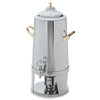 Contemporary Beverage Urn 3 Gal