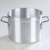 Carlisle 12 qt Standard Weight Stock Pot CFS 61212EA