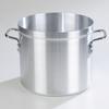 Carlisle 16 qt Standard Weight Stock Pot CFS 61216EA