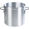 Carlisle 20 qt Standard Weight Stock Pot CFS 61220EA