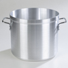 Carlisle 24 qt Standard Weight Stock Pot CFS61224EA