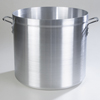 Carlisle 60 qt Standard Weight Stock Pot CFS 61260EA