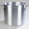 Carlisle 80 qt Standard Weight Stock Pot CFS 61280EA