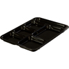 Carlisle Right-Hand Compartment Tray CFS 614R03