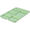 Carlisle Right-Hand Compartment Tray CFS 614R09