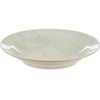Carlisle Grove Melamine Soup Bowl 28.5 oz - Buff CFS 6400306CS