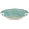 Carlisle Grove Melamine Soup Bowl 28.5 oz - Aqua CFS 6400315CS