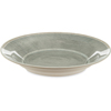 Carlisle Grove Melamine Soup Bowl 28.5 oz - Smoke CFS 6400318CS