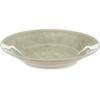 Carlisle Grove Melamine Soup Bowl 28.5 oz - Jade CFS 6400346CS