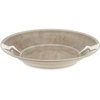 Carlisle Grove Melamine Soup Bowl 28.5 oz - Adobe CFS 6400370CS