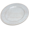 "Carlisle Grove Melamine Bread And Butter Plate 7"" - Buff CFS 6400706CS"