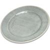 "Carlisle Grove Melamine Bread And Butter Plate 7"" - Smoke CFS 6400718CS"