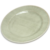 "Carlisle Grove Melamine Bread And Butter Plate 7"" - Jade CFS 6400746CS"