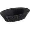 Carlisle WeaveWear™ Oval Basket CFS 650403CS