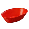 Carlisle WeaveWear™ Oval Basket CFS 650405CS