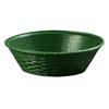 Carlisle WeaveWear™ Round Basket CFS 652409CS