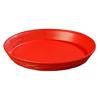 Carlisle WeaveWear™ Round Basket CFS 652605CS
