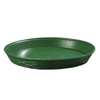 Carlisle WeaveWear™ Round Basket CFS 652609CS