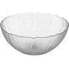 Carlisle Petal Mist® Bowl CFS690907CS