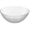 Carlisle Petal Mist® Bowl CFS691707CS