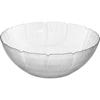Carlisle Petal Mist® Bowl CFS 691907CS