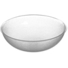 Carlisle Round PC Pebbled Bowl CFS 721507CS