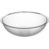 Carlisle Round PC Pebbled Bowl CFS 721807CS