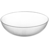 Carlisle Round PC Pebbled Bowl CFS 722307CS