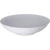 """Displayware 10 lb Pasta Bowl 13"""" - White"""