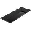 Carlisle Epicure® Scalloped Platter CFS 793203CS