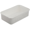DeliWare® Rectangular Crock