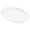 Carlisle Oval Platter CFS ARR11202