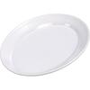 Carlisle Oval Platter CFS ARR12002
