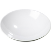 Carlisle Melamine Shallow Open Vegetable Bowl 46 oz CFS ARR24002