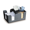 Carlisle Bar Caddy CFS BC0503CS