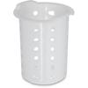 Carlisle Perma-Sil™ Poly Cylinder CFSC35P02CS