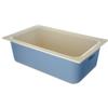Carlisle Coldmaster® CoolCheck Full-size Food Pan CFS CM1100C1402