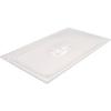 Carlisle Coldmaster® Lid CFSCM112507CS