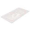 Carlisle Coldmaster® Lid CFSCM112707CS