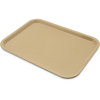 IV Supplies IV Kits Trays: Carlisle - Cafe® Standard Tray