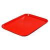 Carlisle Cafe® Standard Tray CFSCT121605CS