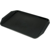 Carlisle Cafe® Handled Tray CFS CT121703