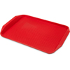 Cafe® Handled Tray
