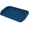 Carlisle Cafe® Handled Tray CFS CT121714